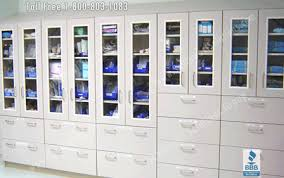 modular cabinet furniture. modularcaseworkoperatingroommillworkmedicalemergencyfurniture modular casework operating room millwork cabinet furniture