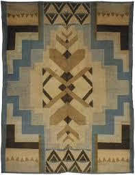 Art Deco Area Rugs Fresh By Doris Leslie Blau