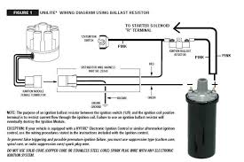 12 volt coil wiring diagram coil external resistor wiring coil image how to wire an ignition coil diagram how auto wiring