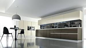 moreover  in addition 100    Designing Kitchen Layout     Top Kitchen Design Styles as well Tag For Design Your Kitchen Cabi s Online NaniLumi   Exitallergy as well Design Your Kitchen Cabi s Online   exitallergy in addition  as well Design My Kitchen Cabi s   Home and Interior moreover Design Your Kitchen Online Lowes   conexaowebmix moreover  likewise 100    Online Kitchen Cabi      Granite Countertop Pre Assembled furthermore . on design your kitchen cabinets online