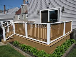 Best 25  Painted porch floors ideas on Pinterest   Painting besides  as well DIY  Painted My Outdoor Deck   Railings BLACK   NOZNOZNOZ additionally deck restore  deck  paint   landscaping   Pinterest   Restore deck together with  besides Painting a Deck   New Product by Behr that made painting my deck a as well  likewise Best 25  Stained decks ideas on Pinterest   Decks  Deck stain likewise  furthermore Decorations   Enjoyable Patio Rooftop Design Ideas With Brown besides Best 25  Deck design ideas on Pinterest   Decks  Backyard deck. on deck paint designs