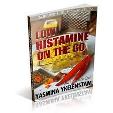 healing histamine healing histamine
