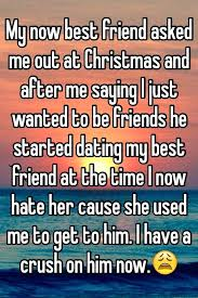 Best Funny Quotes Unique What To Get Your Best Friend For Christmas R Cute Gifts Pinterest