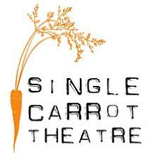 single carrot. Plain Single Single Carrot Theatre Intended