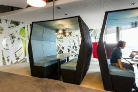 cool office dividers. Cool-office-furniture-google-dublin-cork-ireland Cool Office Dividers