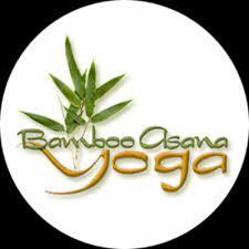 the 10 best yoga cles in auburn wa