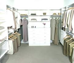 closet organizers closets custom cabinets for organizer instructions whalen costco clos