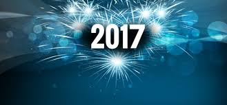 happy new year 2030. Simple 2030 Happy New Year 2017 With 2030 2