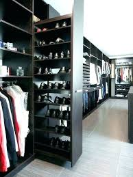 extraordinary small walk in closet design idea bedroom master best layout organization dimension diy ikea makeover