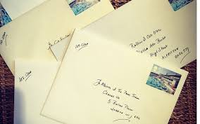 Thank You Letters Just Became Your Secret Work Weapon Heres Why