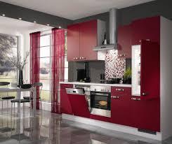 Kitchen  Contemporary Kitchen Colors Kitchen Beautiful Colorful - Contemporary kitchen colors