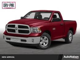 Used Ram 1500 for Sale in Daphne, AL | 229 Used 1500 Listings in ...