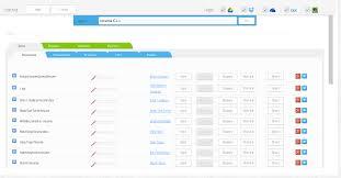 Resume Resume Dropbox search public files on google drive dropbox skydrive  evernote screen shot 2013 08