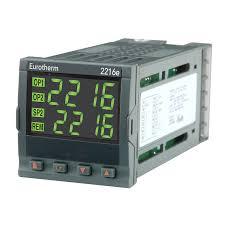 watlow heater wiring diagram baseboard heater wiring diagram Wiring Schematic Symbols at 2216e Wiring Schematic