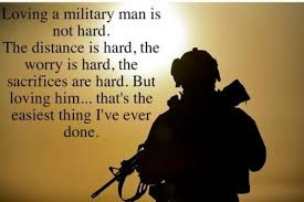Military Inspirational Quotes Inspirational Military Quotes dedicated to Love 40