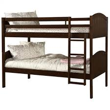 linon home decor products twin bunk bed aria kitchen