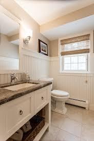 Kitchen And Bathroom Renovation Style Impressive Decorating Design