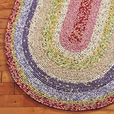 crochet braided rug patterns free crochet patterns pocketful of pretty diy rugs such braided rag