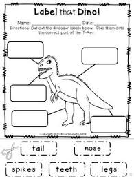 Small Picture dental songs kids Dental Health Index Coloring Pages