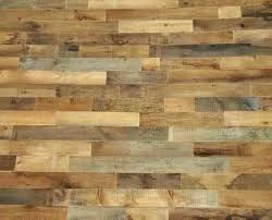 rustic wood wall decor reclaimed planks background wallpaper plank covering sq ft wooden crosses rustic wood wall decor