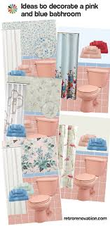 blue and pink bathroom designs. Pink And Blue Bathroom Ideas Designs M