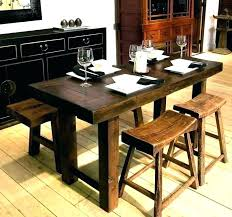 target dining table 2 person kitchen table small two person table target dining room table small