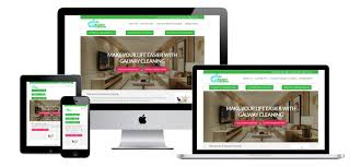 Web Design Courses Galway Affordable Website Design Pay As You Go Options Meanweb