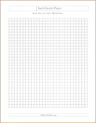 Grid Template Word Template Of Graph Paper Bogazicialuminyum Com