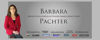 Pachter Associates Media