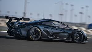 2018 mclaren p1 gtr. exellent 2018 2018 mclaren p1 gtr photo  4 with mclaren p1 gtr