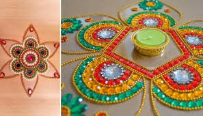 beautiful diwali home d cor ideas