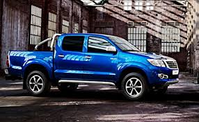 2018 toyota gt. wonderful toyota 2018 toyota hilux diesel gt concept and specs for toyota gt e
