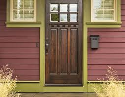 faux wood garage doors cost. Modren Garage Faux Wood Garage Doors Cost New Hollow Core Vs Solid  In