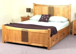 Storage bed plans High Build Mylove2create Build King Size Bed King Size Platform Storage Bed White