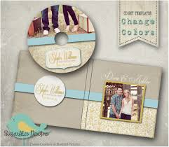 Wedding Cd Labels Free Cd Cover Template Inspirational Cd Sticker Labels Awesome