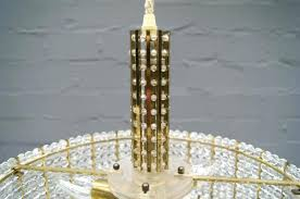brass and crystal chandelier brass crystal chandelier made in spain brass crystal chandelier uk