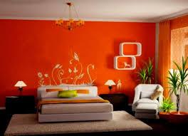 Orange Bedroom Wallpaper Interior Kids Orange Bedroom Wallpaper Super Wallpapers