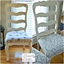 Furniture Upholstery Fabric Chart Upholstery Fabric Calculator Shift Loft White Upholstery