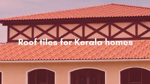 what are the advantages of modern day clay roof tiles for kerala rh gosmartbricks com
