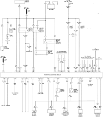 1992 dodge b250 wiring diagram 1992 wiring diagrams online 20 engine wiring 1992 89 dodge pickup wiring diagram