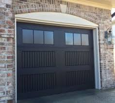 single garage doorSmall Single Car Garage Doors Indianapolis  Residential Door