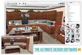 40d Interior Design Program For Mac Transcendthemodusoperandi 40d Interesting Home Interior Design Programs