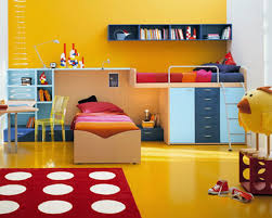kids design fun yellow kids room decorating ideas themes best kids room decorating ideas kids bedroom decorating ideas pinterest kids beds