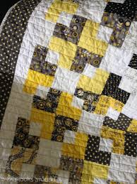 yellow and gray quilt grey bedding with matching curtains white crib blanket 69 blue