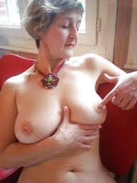 Year Old Granny Pussy MyMatureWife net