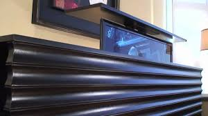 Amazing TV Lift Cabinet By Cabinet Tronix TV Lift Cabinet YouTube - Bedroom tv lift cabinet