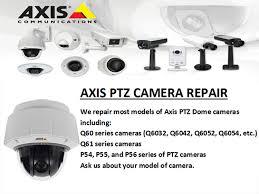 Bilderesultat for axis camera