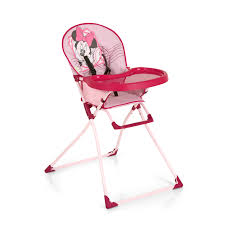 prev Mac Baby v-minnie pink ii 4007923639795 - Highchairs and seat pads