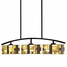 full size of dinning unique pendant lights mission style lighting retro lighting chandelier lighting mission