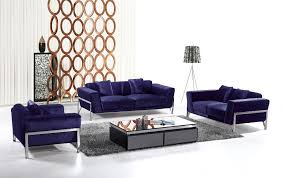 modern sofa set designs prices.  Designs Amazing Fabric Sofa Sets 5 Seater Set Designs With Price Purple  And Throughout Modern Prices